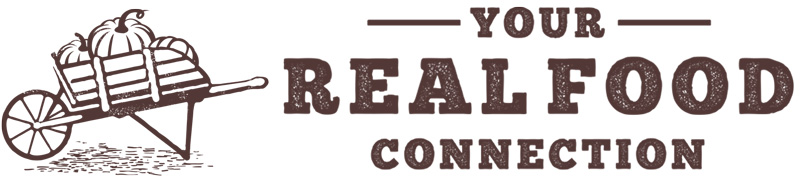 logo-real-food